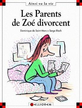 les-parents-de-zoe-divorcent