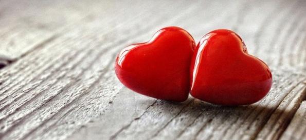 comment retrouver l'amour après un divorce