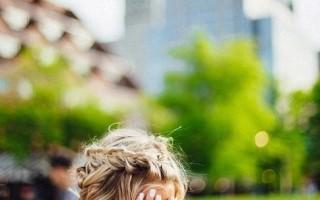 Oublier son ex : 4 méthodes efficaces pour oublier un ancien amour