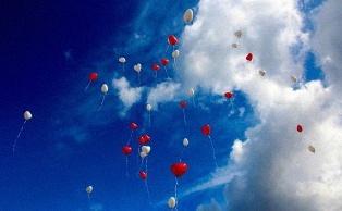 Coeur brisé : comment ne plus souffrir après un divorce ou une séparation ?