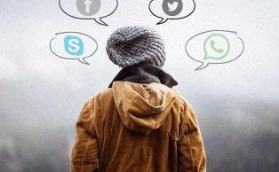 7 raisons de se déconnecter de Facebook après un divorce ou une rupture