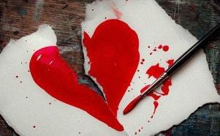 Comment oublier son ex en 30 jours ? 7 conseils de psychologues