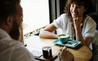comment faire des rencontres apres un divorce