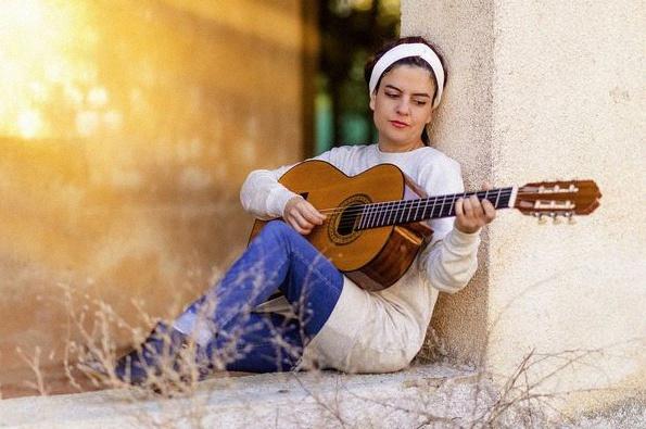 surmonter rupture musique