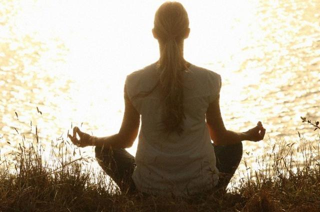 meditation rupture séparation