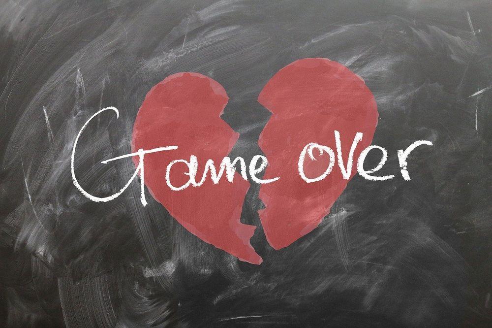 erreurs divorce